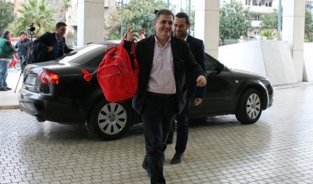 Τσακαλώτος στο Reuters: Ανοιχτό το ενδεχόμενο αναθεώρησης πλεονασμάτων | Pagenews.gr
