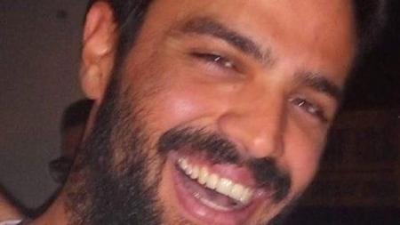 Φωτιά Μάτι: Οι συγκλονιστικές δηλώσεις της αδελφής του Παναγιώτη Χαμηλοθώρη μετά το θάνατό του | Pagenews.gr