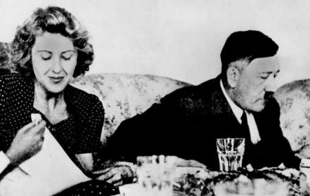 Η μέρα που σώθηκε ο Χίτλερ: Πως μια απόπειρα δολοφονίας εξελίχθηκε σε δικό του θρίαμβο | Pagenews.gr