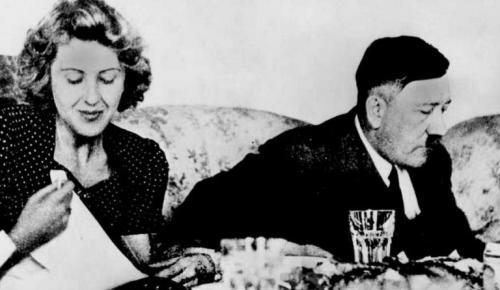 Η μέρα που σώθηκε ο Χίτλερ: Πως μια απόπειρα δολοφονίας εξελίχθηκε σε δικό του θρίαμβο   Pagenews.gr