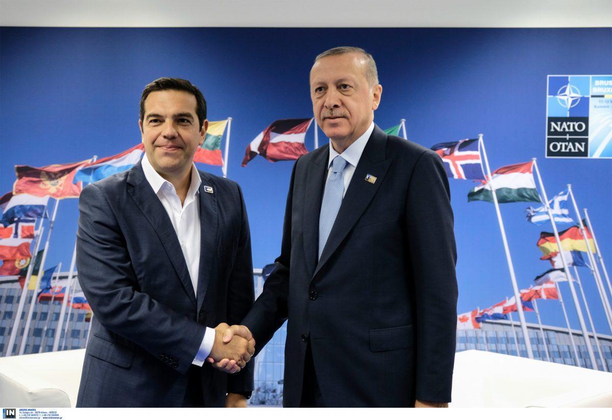 Έλληνες στρατιωτικοί: Πρέπει τελικά να μιλάμε για επιτυχία της κυβέρνησης;   Pagenews.gr