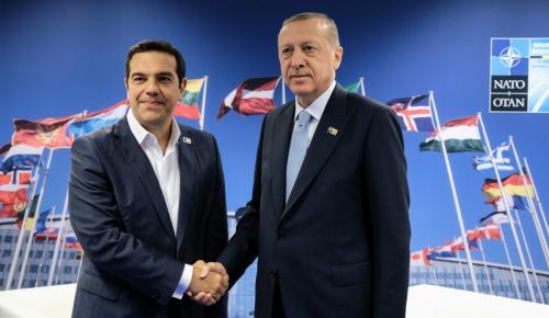 Έλληνες στρατιωτικοί: Πρέπει τελικά να μιλάμε για επιτυχία της κυβέρνησης; | Pagenews.gr