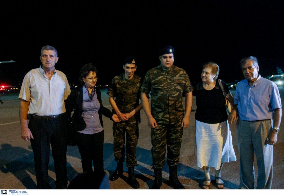 Έλληνες στρατιωτικοί: Τα τουρκικά ΜΜΕ αναπαράγουν τις δηλώσεις του Παυλόπουλου   Pagenews.gr