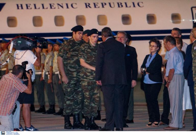Έλληνες στρατιωτικοί: Άλλου ζήτησαν μετάθεση και αλλού τους πήγαν | Pagenews.gr