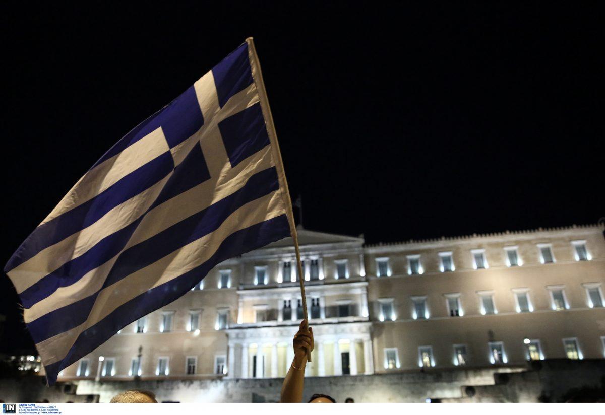 Times: Το 2019 έρχονται νέα μέτρα και ο Τσίπρας υπόσχεται ελαφρύνσεις | Pagenews.gr