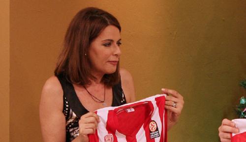 Ρίκα Βαγιάνη: Η θλίψη του Νίκου Βούτση για το χαμό της | Pagenews.gr