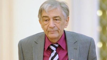 Πέθανε o συγγραφέας Έντουαρντ Ουσπένσκι | Pagenews.gr