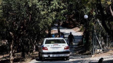ΦΙΛΟΠΑΠΠΟΥ: Μυστήριο με τον θάνατο του 25χρονου στα βράχια | Pagenews.gr