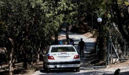 ΦΙΛΟΠΑΠΠΟΥ: Μυστήριο με τον θάνατο του 25χρονου στα βράχια   Pagenews.gr