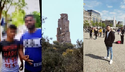 ΦΙΛΟΠΑΠΠΟΥ : Οι ανακοινώσεις της ΕΛΑΣ για το έγκλημα (vid)   Pagenews.gr