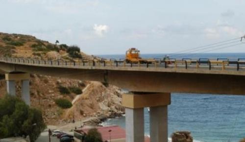 Ηράκλειο: Βουτιά στο κενό για τον 24χρονο που βρέθηκε κάτω από γέφυρα   Pagenews.gr