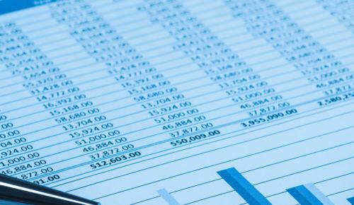 ΟΔΔΗΧ: Δημοπρασία εξάμηνων εντόκων γραμματίων την Τετάρτη | Pagenews.gr
