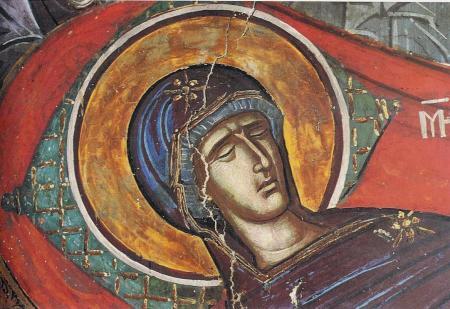 Κοίμηση της Θεοτόκου: Δεκαπενταύγουστος – Το Πάσχα του καλοκαιριού | Pagenews.gr