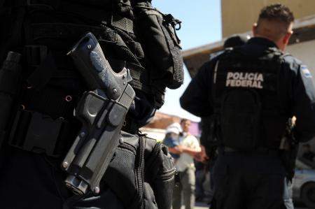 Μεξικό: 22 πτώματα βρέθηκαν σε σπίτια και ομαδικούς τάφους   Pagenews.gr