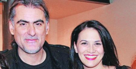 Νάντια Σπηλιωτοπούλου: Στα μαχαίρια με τον Φίλιππο Πλιάτσικα – Τι του ζητά | Pagenews.gr