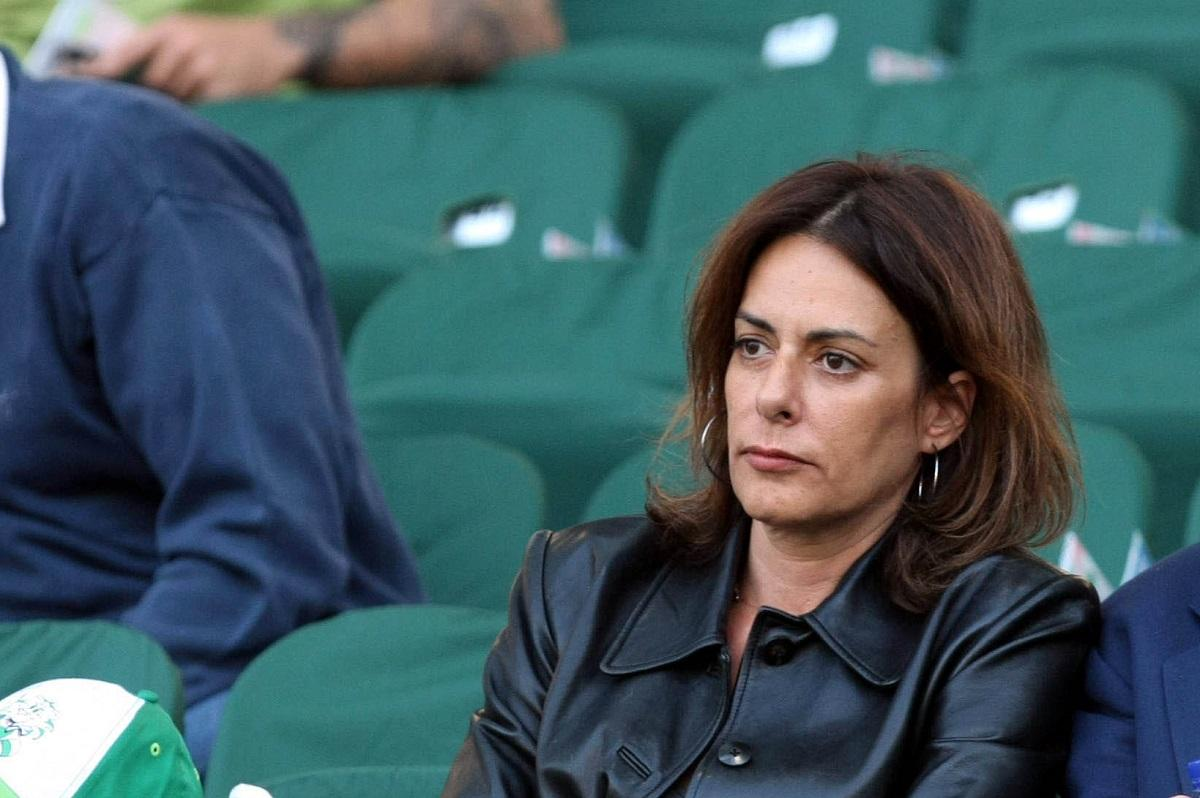 Ρίκα Βαγιάνη: Το σπαρακτικό μήνυμα του συζύγου της   Pagenews.gr