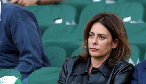 Ρίκα Βαγιάνη: Η τελευταία τηλεοπτική της εμφάνιση (vid) | Pagenews.gr