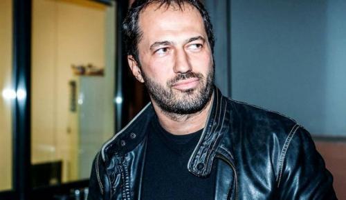 Σειρηνάκης: Το deal για το πορνό με δύο διάσημες Ελληνίδες (pic) | Pagenews.gr