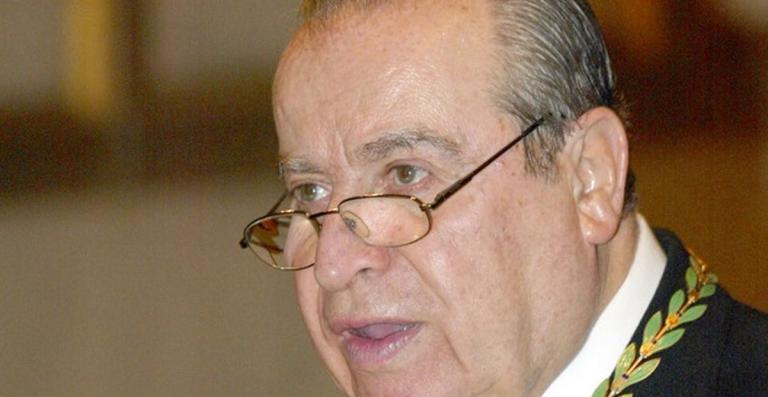 ΣΚΑΛΚΕΑΣ : Τα συλλυπητήρια της ΝΔ για το θάνατό του | Pagenews.gr