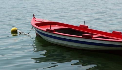 Θερμό επεισόδιο στο Αιγαίο: Τούρκοι ψαράδες πυροβόλησαν εναντίον Ελλήνων αλιέων ανοιχτά της Λέρου | Pagenews.gr