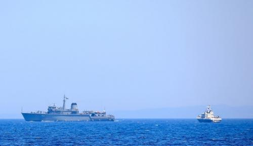Αιγαίο: Κλιμακώνονται οι τουρκικές προκλήσεις (vid) | Pagenews.gr