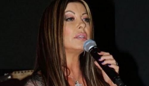 Άντζελα Δημητρίου: Προτεραιότητά μου η δουλειά και όχι ένας άνδρας | Pagenews.gr