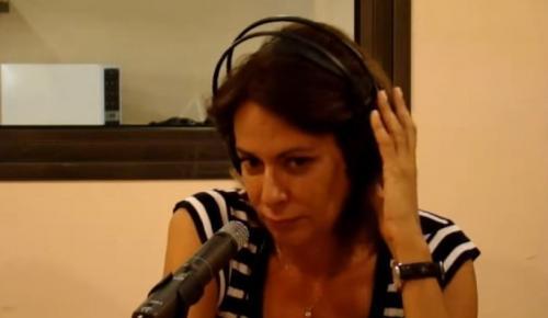 Ρίκα Βαγιάνη: Σήμερα η κηδεία της | Pagenews.gr