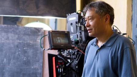 Ανγκ Λι: Θα βραβευτεί από το Directors Guild | Pagenews.gr