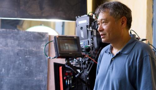 Ανγκ Λι: Θα βραβευτεί από το Directors Guild   Pagenews.gr