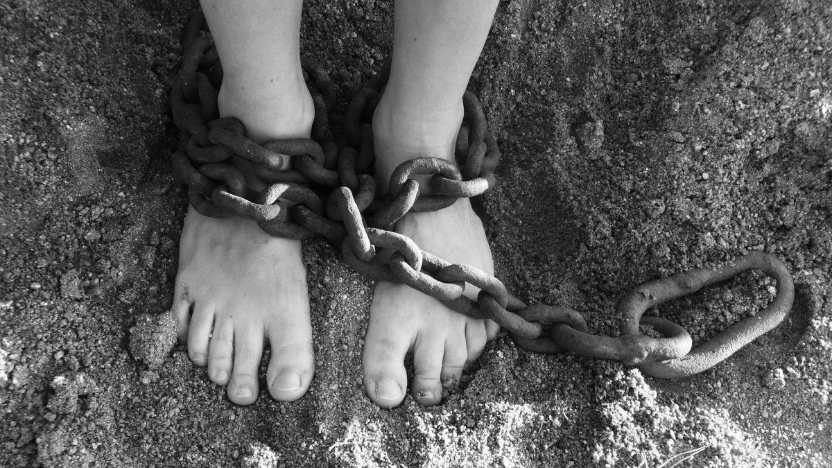 Λονδίνο: Φόβοι για σκάνδαλο μεγατόνων – Παιδιά σκλάβοι δουλεύουν σε παράνομες φυτείες κάναβης | Pagenews.gr