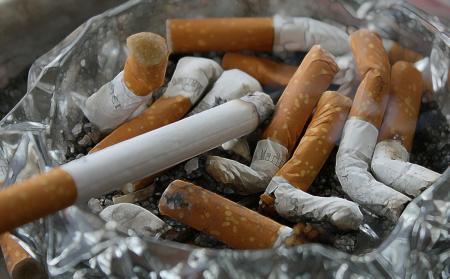 Κάπνισμα: Η σημαντικότερη αιτία πρόωρων θανάτων στην Ευρώπη | Pagenews.gr