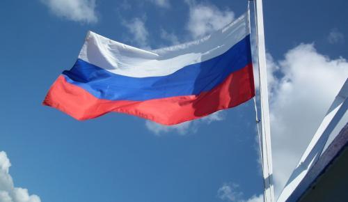Μόσχα: Προειδοποίηση – Οι ΗΠΑ προετοιμάζουν επίθεση κατά της Συρίας | Pagenews.gr