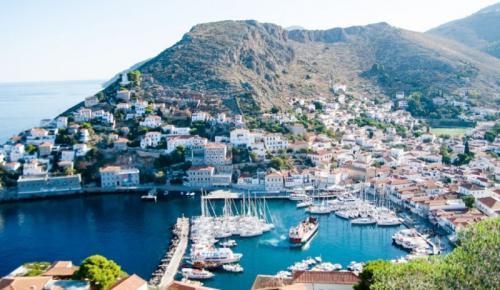 Ύδρα: Χωρίς ρεύμα και νερό από τα ξημερώματα το νησί | Pagenews.gr