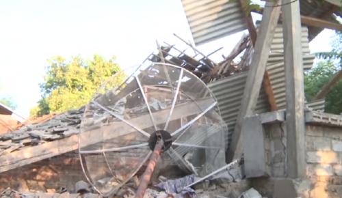 Σεισμός: Μακραίνει ο κατάλογος των νεκρών στην Ινδονησία   Pagenews.gr