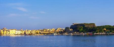 Ιόνια Νησιά: Ραγδαία αύξηση του τουρισμού φέτος   Pagenews.gr