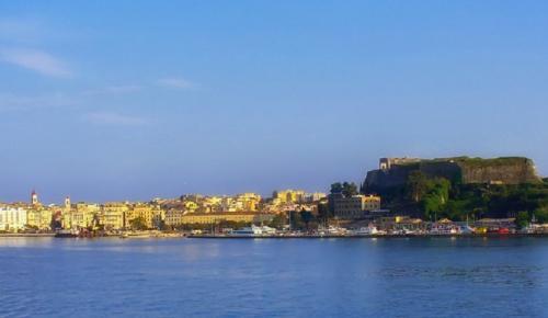 Ιόνια Νησιά: Ραγδαία αύξηση του τουρισμού φέτος | Pagenews.gr