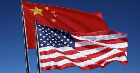 Έντονη η αντίδραση της Κίνας στις κατηγορίες για το θέμα της κυβερνοασφάλειας | Pagenews.gr