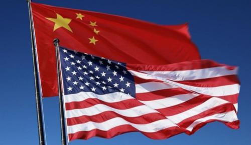 Κίνα: Ακύρωσε διμερείς διαπραγματεύσεις με τις ΗΠΑ | Pagenews.gr