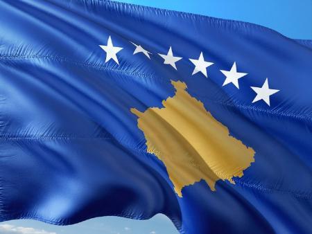 Κόσοβο: Η μοναδική λύση είναι η οριοθέτηση μεταξύ Αλβανών και Σέρβων | Pagenews.gr