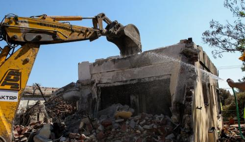ΦΩΤΙΑ ΜΑΤΙ: Καταβολή έκτακτης οικονομικής ενίσχυσης σε πυρόπληκτους συνταξιούχους | Pagenews.gr
