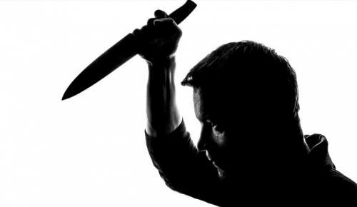 Κρήτη: 49χρονος σκότωσε τον πατέρα του για λίγα ευρώ | Pagenews.gr