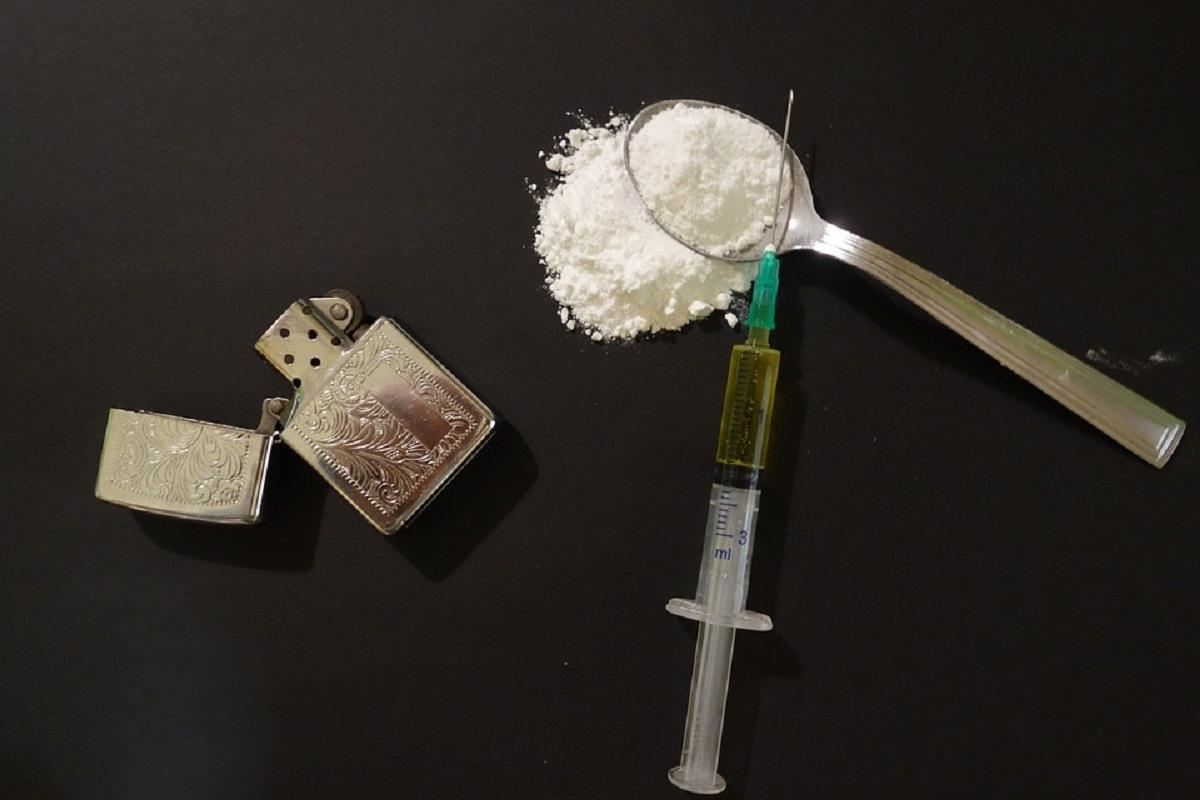 Νορβηγία: Δωρεάν χορήγηση ηρωίνης σε τοξικομανείς | Pagenews.gr