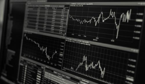 Economist: Ο κόσμος δεν πήρε τα μαθήματα από τη μεγάλη χρηματοπιστωτική κρίση | Pagenews.gr