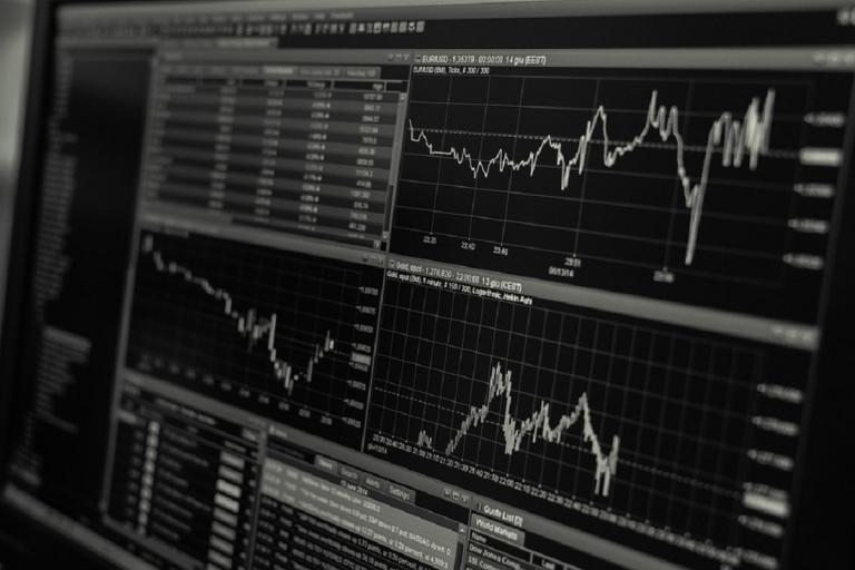 PwC για παγκόσμια οικονομία: Αναμένεται επιβράδυνση της ανάπτυξης το 2019 | Pagenews.gr