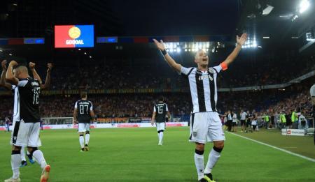 Μπενφίκα: Η επόμενη αντίπαλος του ΠΑΟΚ στα  στα play off του Champions League | Pagenews.gr