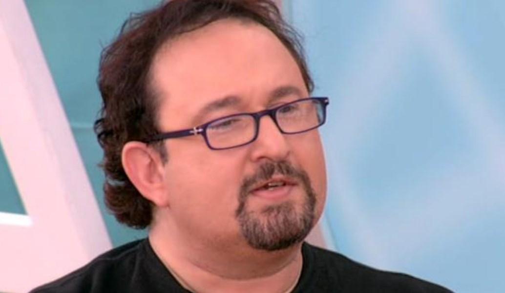 Γιάννης Παπαμιχαήλ: Το παράπονο και οι σκέψεις για μηνύσεις (pic&vid) | Pagenews.gr