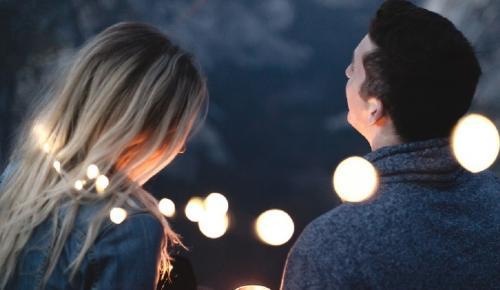 Πώς θα κερδίσεις τις εντυπώσεις από τα πρώτα κιόλας ραντεβού – Τα do και τα don't | Pagenews.gr