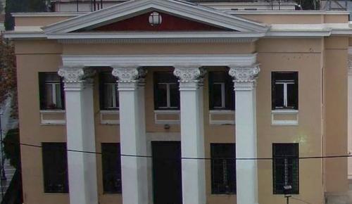 Περιφέρεια Βορείου Αιγαίου: Ψηφιακό φεστιβάλ στο Κάτω Κάστρο Μυτιλήνης | Pagenews.gr