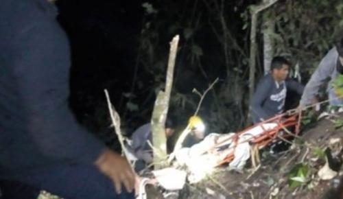 Περού: Τουλάχιστον 8 νεκροί και δεκάδες τραυματίες σε τροχαίο (vid) | Pagenews.gr