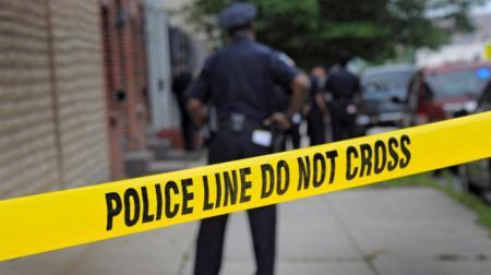 Πυροβολισμοί στην Καλιφόρνια: Ένοπλος άνοιξε πυρ σε εστιατόριο (pics&vids) | Pagenews.gr